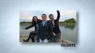 Good Vibrations - Silente + Ministarstvo Metafizike / DJ Kneža  30.5. @Vip club