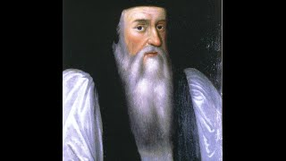 Реформация- 8  Британская Реформация