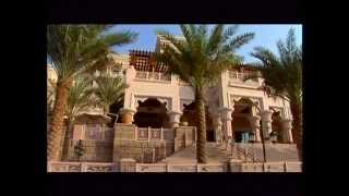 Thaiiptv : Dubai ,Burj Al Arab Hotel2