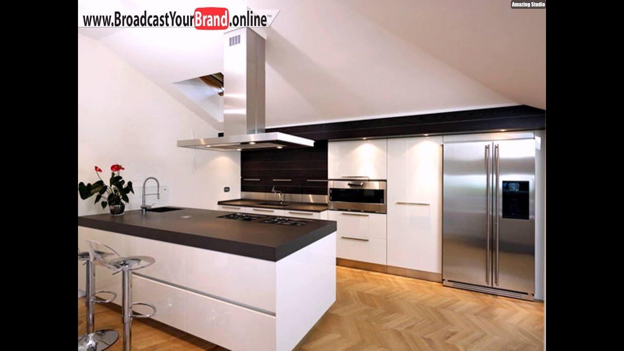 Preis Küche Mit Kochinsel | Küche Kochinsel Preis Kosten Kochinsel ...