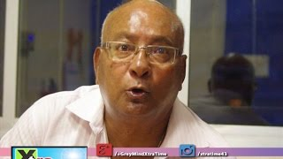 Mohun Bagan's Ex TD Subhas Bhowmick threatens to move court