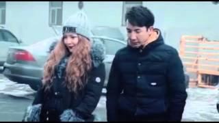 uyghur comedy anar pishti tv bazar tvreste 2