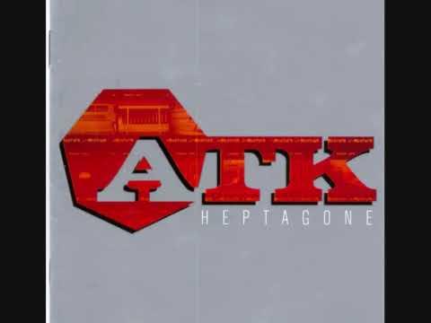 ATK Les Reves Partent En Fumee