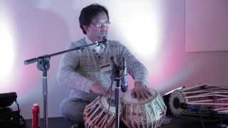 The Art of Playing Tabla: Shabaz Hussain at TEDxUniversityOfManchester