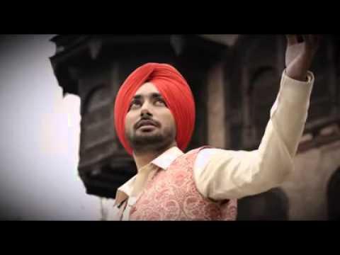 tere pind wallon Satinder Sartaj Full SongYouTube