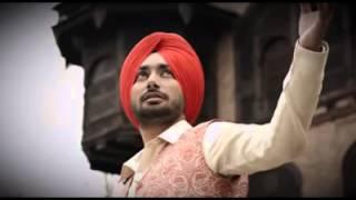 tere pind wallon Satinder Sartaj Full Song   YouTube