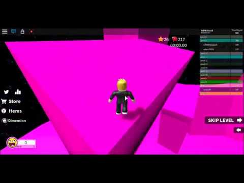 Roblox Master Gamers Guide The Ultimate Guide To Finding Making And Beating The Best Roblox Gamespaperback - Roblox Speed Run 4 Level 3 Music Get Rblxgg