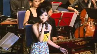 Conducted by : Mr. Steven Tan Soo Keng Sing by : Ms. Ellyn Lieu Per...