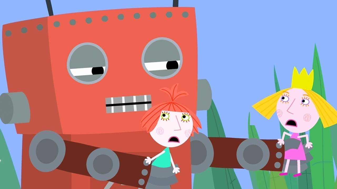 ben-and-holly-s-little-kingdom-ben-s-robot-1hour-hd-cartoons-for-kids