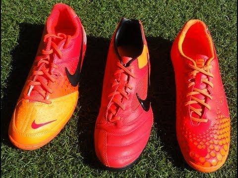 watch 4013c 29364 Nike5 Elastico Series