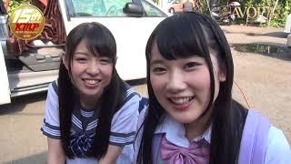 AVオープン2017の乙女部門にエントリーした【孕ませJK工場 100連発】。...