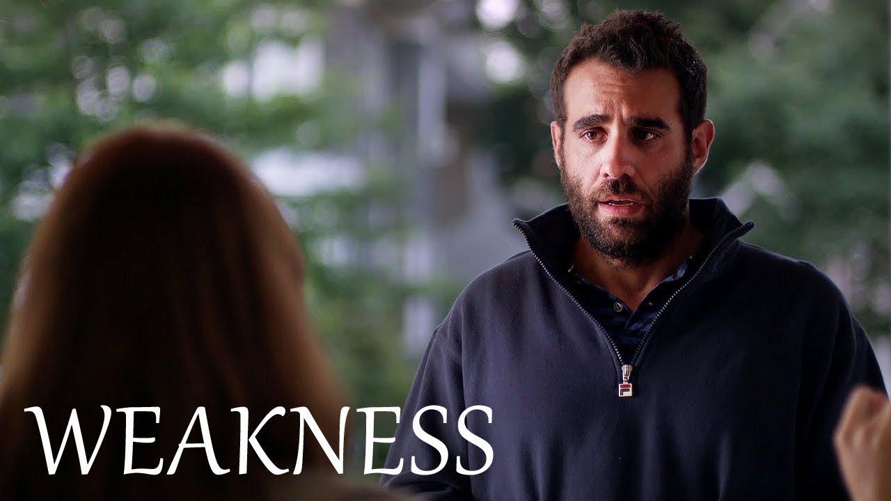 Download Weakness   English   Drama Film   Romance   Free Full Movie