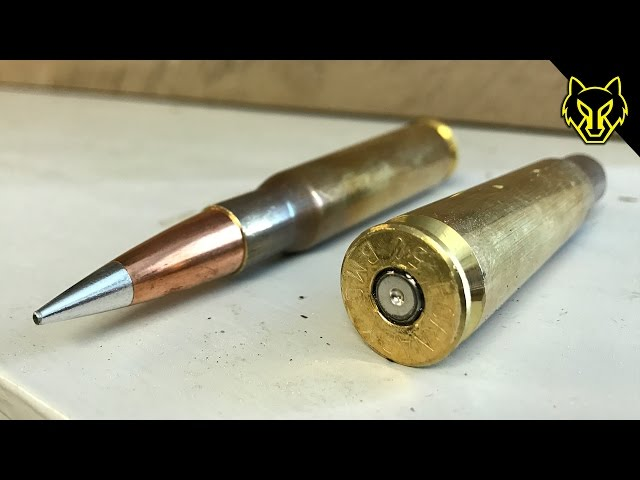 Will a Bullet Set Off a .50 Cal Round?