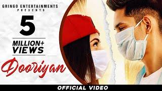 Dooriyan - Surya, Rishika Kapoor Mp3 Song Download