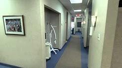 Greensboro, NC | Hyman Mark E. DDS MAGD | Dentists