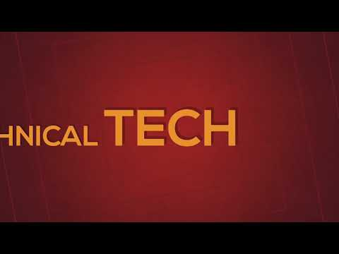 Half Girlfriend  Ringtone Technical Tech