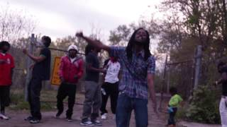 rease sko faneto remix official video   shot by moneymayy