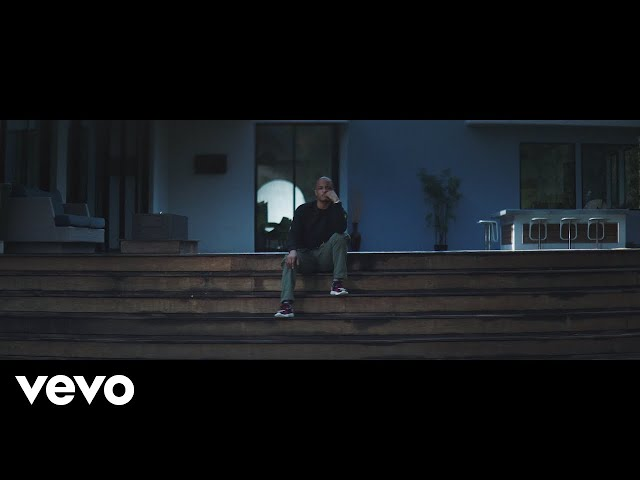 T.I. - The Amazing Mr. F**k Up (Extended Cut) ft. Victoria Monét