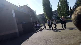 Моя школа и мой класс