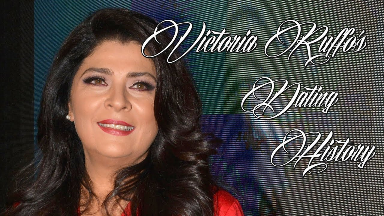 Discussion on this topic: Peggy Ann Clifford, victoria-ruffo/