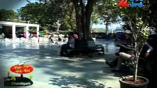 Khao Piyo Aish Karo  Episode 8 - March 17, 2013 Seg - 1