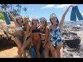 Girls Trip to Hawaii, Maui 2018