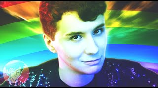 "Why Daniel Howell Is Important - The Power Of ""Coming Out"" 