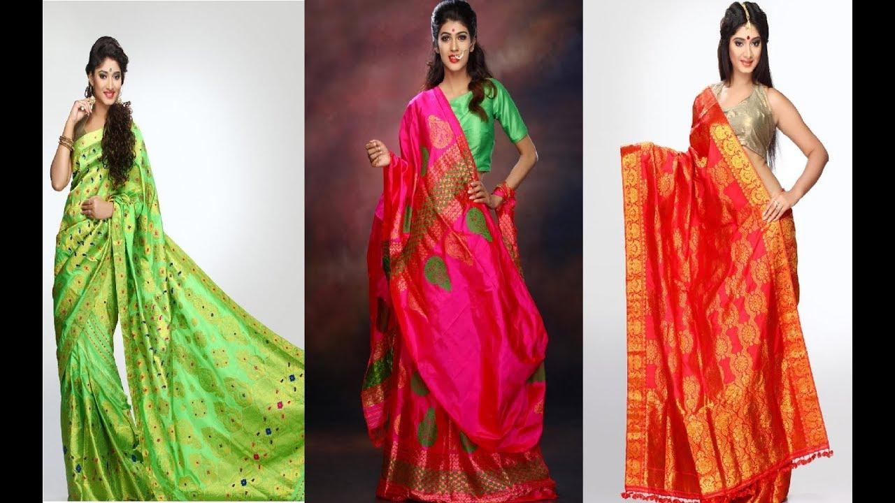 How to mekhla wear chadar recommendations to wear in winter in 2019