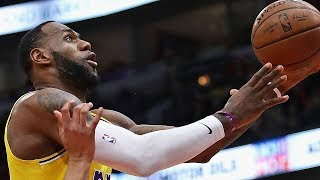 Lakers FAVORITES To Win 2020 NBA Championship After Warriors FAIL To Keep Their Dynasty Alive!