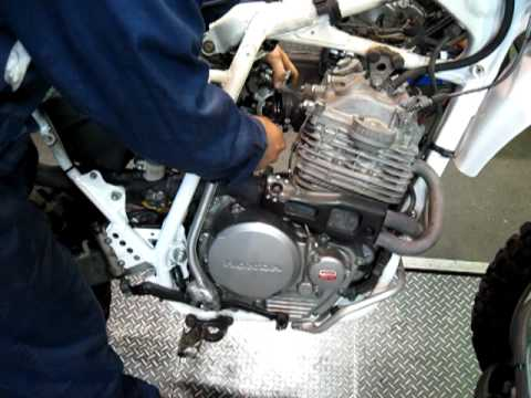 Yamaha Moto  Carburetor