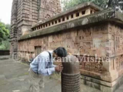 parsurameswar-temple-bhubaneswar (2012)