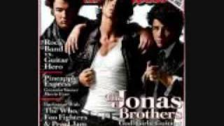 Jonas Father Spanking Story Ep. 10 Rated R