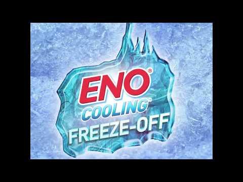 Eno Cooling Augmented Reality - Chennai Teaser thumbnail