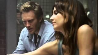 Vámpirnemzet 2012 (Teljes film)