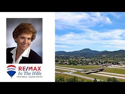 Spearfish South Dakota Homes For Sale - Real Estate Spearfish South Dakota Real Estate