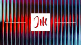 скачать все песни Dirty Rush Gregor Es Belem из вконтакте и Youtube