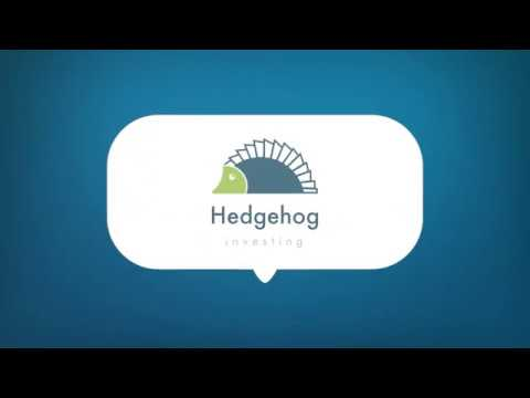 How to learn Stock Market | Hedgehog investing Workshop