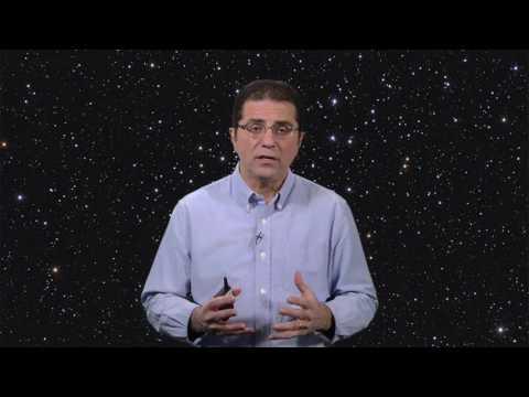 Lesson 5: The HR Diagram - Joseph DalSanto