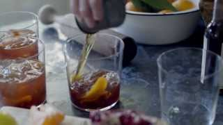 Williams-Sonoma Open Kitchen: Dinner with Outerlands | Williams-Sonoma