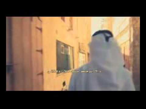 شيلة الشاعر تركي الميزاني 👍 اول الشيلات واروعها thumbnail