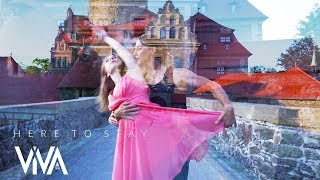 HERE TO STAY by ViVA Trio, Classical Crossover Group