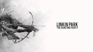 Linkin Park - Mark the Graves