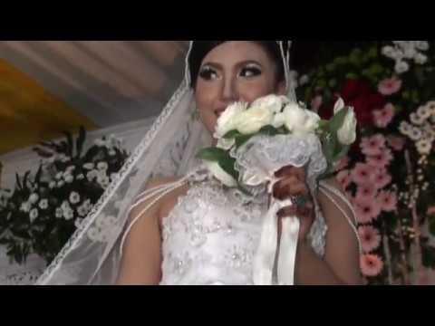 Sample Wedding Video [ InKore Production ] #1