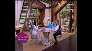 الستات ما يعرفوش يكدبوا   تعليق سهير ومفيدة علي تألق محمد صلاح أمام بورنموث وإحرازه هدف