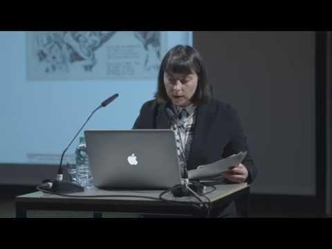 Nervous Systems | Feedback Forms: Behaviorism, Cybernetics, Autopoiesis