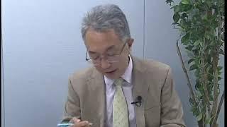 【実務・会計・設備系】解答速報動画を見る