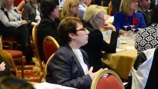 Local Gov Strategy Forum Autumn 2014 Highlights