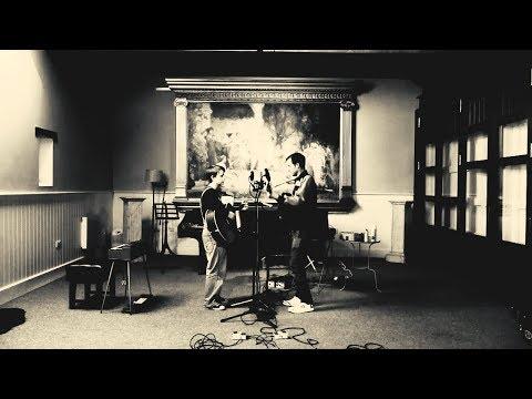 The 5th Studio Album, 'Fair Lady London' by Trevor Moss & Hannah-Lou Mp3