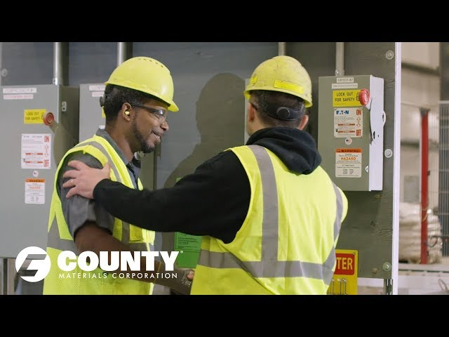 County Materials :  Leadership (Spanish)