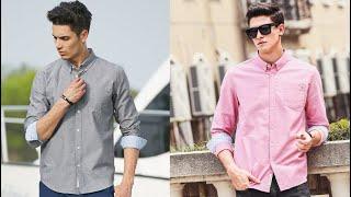 Top des meilleurs chemises homme luxe